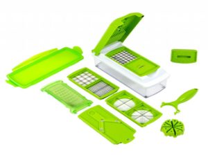 veggiecutter