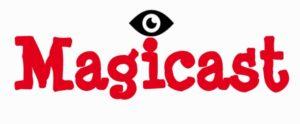 magicastlogo