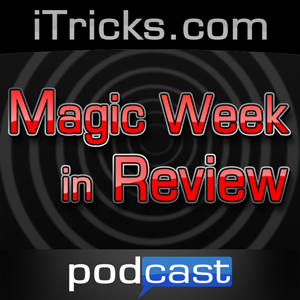 magicweek