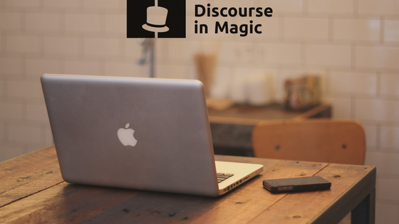 6 tips to better your magic website